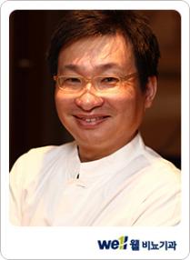 비뇨기과전문의 김용우박사