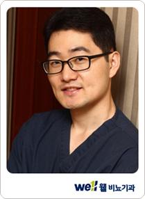 비뇨기과전문의 김현철원장